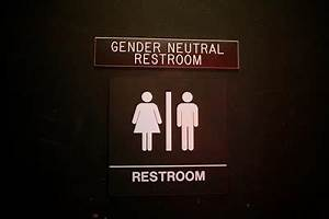 friends of jason With same gender bathrooms