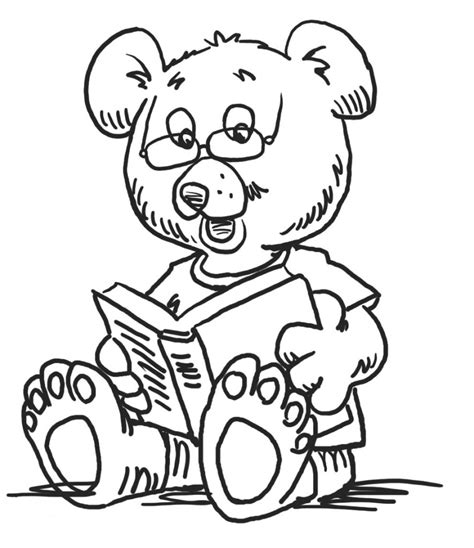 free printable kindergarten coloring pages for 381 | Kindergarten Coloring Pages 885x1024
