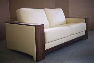 jandri portfolio tag atelier helbecque 94 ile de With tapis d entrée avec restauration de canapé en cuir
