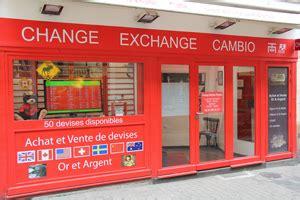 bureau de change monnaie bureau de change change nantes royale à nantes 50