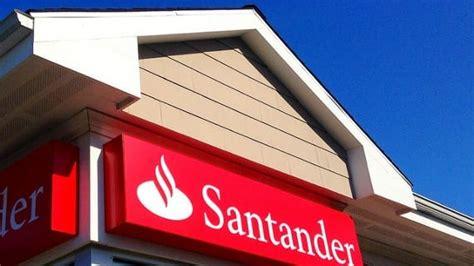 Bitcoins este año subieron precio. Santander: nawet 20 mld dolarów oszczędności dla banków ...