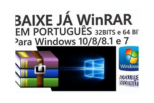 baixar grátis java 64 bit windows 8.1