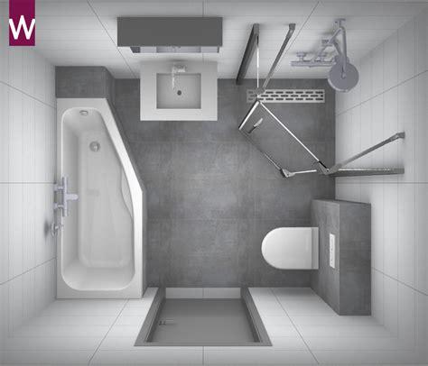 badkamer in slaapkamer steen kleine badkamers nl kleine badkamer inrichten laat je inspireren via kleine