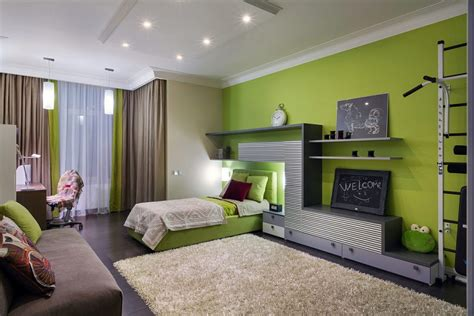 green color combinations interior design brokeasshome
