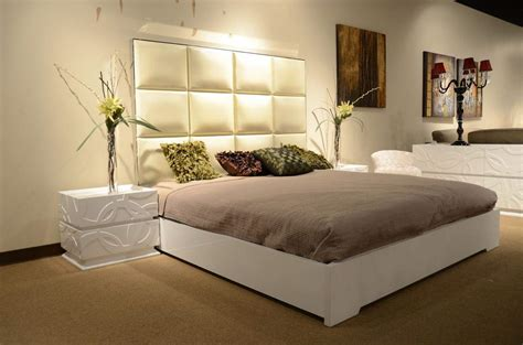 Bedroom Sets With Mattress And Box Spring Included