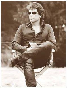 Jon Bon Jovi Photo Fanpop Fanclubs