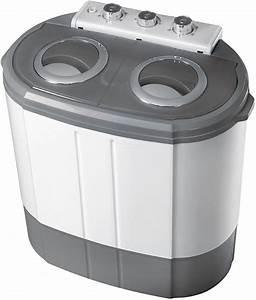 Kleine Waschmaschine Mit Trockner : mini waschmaschine waschautomat camping toploader mit ~ Michelbontemps.com Haus und Dekorationen