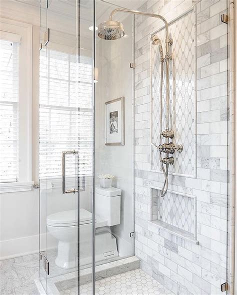 1000 ideas about shower tiles on shower