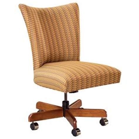 grove park office furnishings camel  office chair