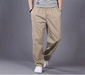 Pantalon A Pince Homme : pantalon homme velours pantalon pince homme pas cher ~ Melissatoandfro.com Idées de Décoration
