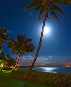 Kahala Oahu Hawaii