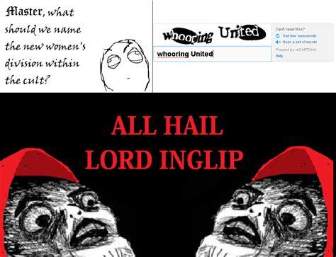 Inglip Meme - image 96716 inglip know your meme