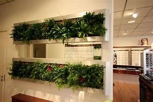 Raumteiler Für Garten : 30 raumteiler ideen von paravent bis regal f r jeden geschmack ~ Michelbontemps.com Haus und Dekorationen