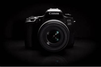 Canon Eos 77d Camera Dpreview Introduction Digital