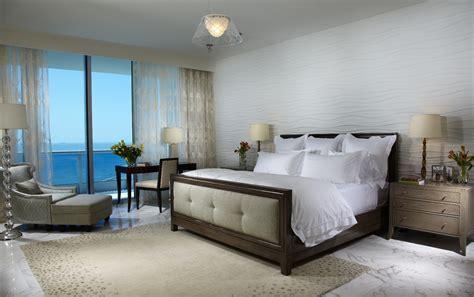 Bedroom Interior Design Gallery by Bedroom Interior Designers Miami