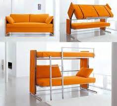 1000 Images About Practical Space Saving Or Double Duty