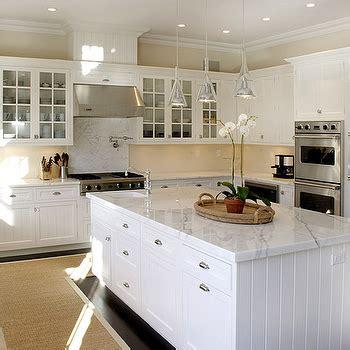 beadboard cabinets kitchen ideas beadboard kitchen island design ideas 4372