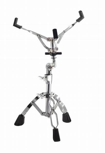 Stand Mapex Snare Double S500 Braced Zzounds