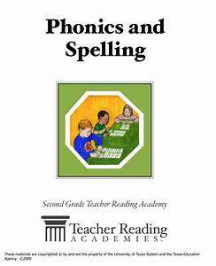 Building An Org Chart In Word Sound Spelling Chart Building Rti