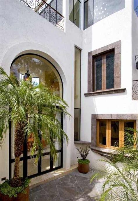 ideas  mexican home design  pinterest