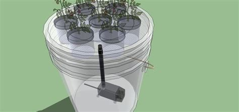 17 Best Ideas About Aeroponic System On Pinterest