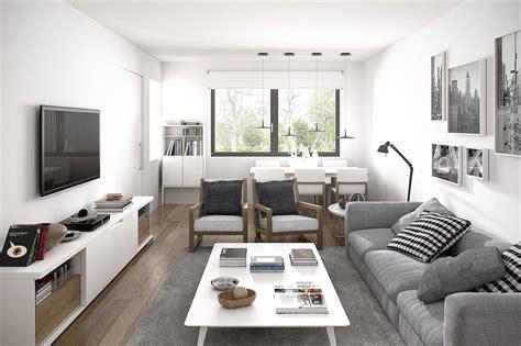 decoracion de casas render 3d en decoraci 243 n de casas purepixel