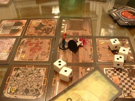 betrayal at house on the hill mansions of madness vs betrayal at house on the hill