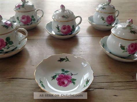 Porzellan Geschirr Marken by Porzellan Geschirr Marken K 252 Chen Kaufen Billig