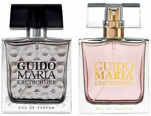 Parfum Auf Rechnung Bestellen : lr parfum preiswert kaufen im online kosmetik shop video ~ Themetempest.com Abrechnung