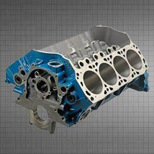 Car Engine Parts And Functions With Pictures