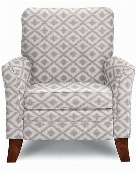 1000 id 233 es sur le th 232 me lazy boy furniture sur