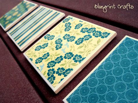 diy tile coasters 25 handmade gifts of part 1 simply family