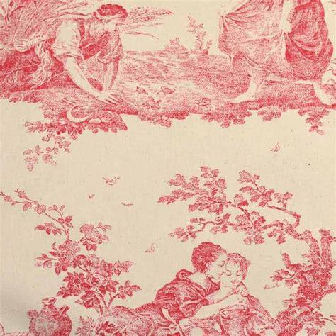 tissu rideau au metre tissu au metre pour rideau
