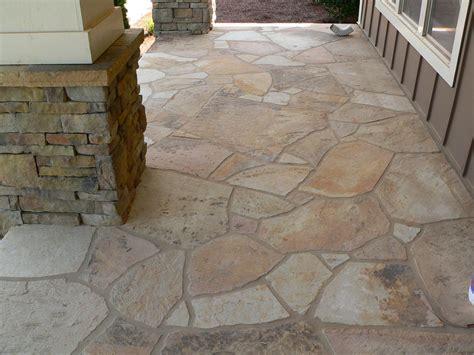home granite flooring flagstone flooring houses flooring picture ideas blogule