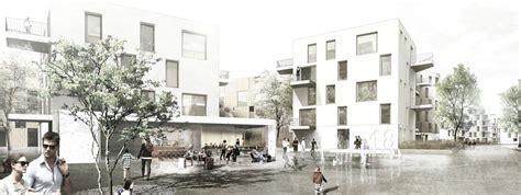 Wohnung Mieten München Blumenau by Immobilienreport M 252 Nchen Ludlstr Gewofag