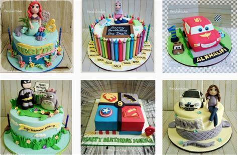 Cake Decorator, Miska Dahlia Wuri