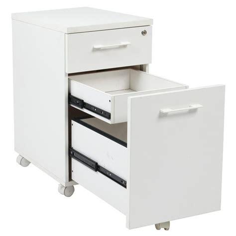 l shaped desk with filing cabinet office prado l shape w mobile filing cabinet white