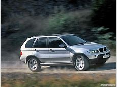 BMW X5 E53 photos PhotoGallery with 77 pics CarsBasecom