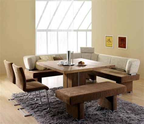 sketch  dining room tables  benches perfect dining