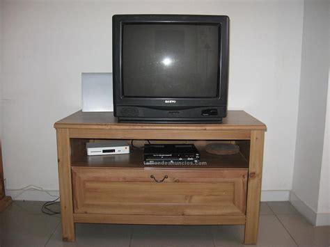 ikea muebles ikea mesa tv hausedekorationideen