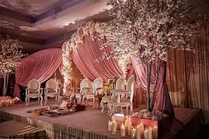 rentals aztec party rental houston decorated party With wedding decoration rentals houston