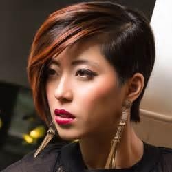 coupe de cheveux tendance 2016 plus de 25 nouvelles coupes et coiffures cheveux courts de la saison automne hiver 2015 2016