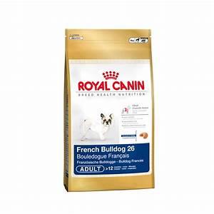Royal Canin Bulldog : royal canin french bulldog adult 3kg petstop a personal touch ~ Frokenaadalensverden.com Haus und Dekorationen