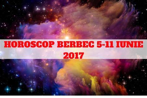 Horoscop 2018: VĂRSĂTOR. Previziuni VĂRSĂTOR 2018 - © VĂRSĂTOR 2018zodiacool.ro › horoscop…2018/varsatorHoroscop Varsator 2018. Veți fi cireașa de pe tort în 2018, de la voi se așteaptă să se observe... 3. Horoscop 2018 luna Martie. 9 Martie (Jupiter retrogradează în Scorpion): șefii pun prea multe întrebări... 6. Horoscop 2018 luna Iunie. 19 Iunie (Neptun retrogradează în Pești): banii sunt în centrul atenției, se găsesc noi idei de a-i procura și de a-i înmulți. Read moreHoroscop Varsator 2018. Veți fi cireașa de pe tort în 2018, de la voi se așteaptă să se observe mari schimbări. Un an cu multe fluctuatii pentru Varsator.... 3. Horoscop 2018 luna Martie. 9 Martie (Jupiter retrogradează în Scorpion): șefii pun prea multe întrebări, pot descoperi un secret amoros care vă vizează, șantaj, îndepărtare de responsabilitate. 23 Martie (Mercur retrogradează în Taur): planul subconștient devine activ și puteți profita de ceea ce înseamnă intuiție, intrați în posesia unor secrete. 4. Horoscop 2018 luna Aprilie.... 6. Horoscop 2018 luna Iunie. 19 Iunie (Neptun retrogradează în Pești): banii sunt în centrul atenției, se găsesc noi idei de a-i procura și de a-i înmulți. 26 Iunie (Marte retrogradează în Vărsător): revoltă interioară, despărțire, inițiere de noi relații, multă energie, vigilență). Loading... 7. Horoscop 2018 luna Iulie. Hide.organic__thumb .image:not(.image_type_cover):not(.image_type_contain),.organic__thumb img{max-width:130px}.organic__thumb{position:relative;z-index:10}.organic__thumb_layout_horizontal{width:115px;width:calc((1ex + (4*20px)) *4/3);margin-top:5px}@media (max-width:320px){.organic__thumb_layout_horizontal{width:calc((1ex + (4*19px)) *4/3);margin-top:6px}}.organic__thumb_layout_square{width:86px;width:calc(1ex + (4*20px));margin-top:5px}@media (max-width:320px){.organic__thumb_layout_square{width:calc(1ex + (4*19px));margin-top:6px}}.organic__thumb_layout_vertical{width:81px;width:calc((1ex + (5*20px)) *3/4);margin-top:5px}@media (max-width:32