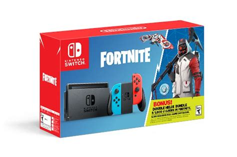 retailers offering  gift card  nintendo switch
