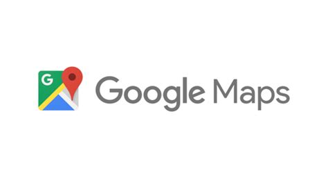 Google Maps Improving User Interface To Help You Find