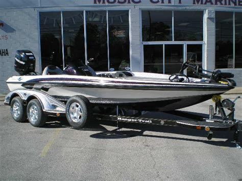 Ranger Bass Boat Warranty by 35 Best Fishing Images On Bass Fishing