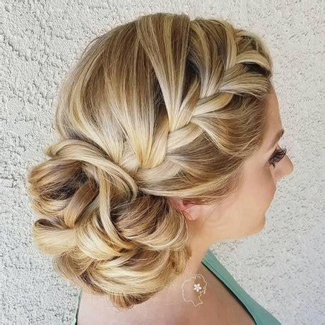 fryzury weselne na krotkie wlosy