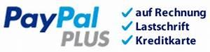 Paypal Plus Rechnung : windesa ~ Themetempest.com Abrechnung
