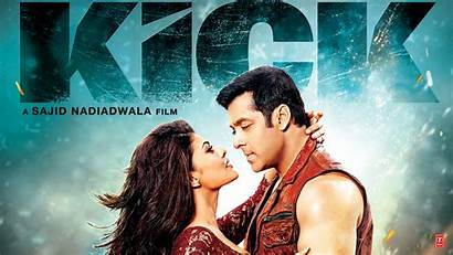 Bollywood Movies Wallpapers